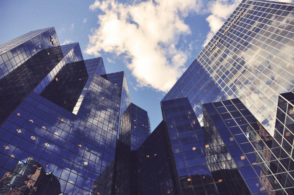 Fee Only Financial Advisor Scottsdale AZ - ARQ Wealth Advisors
